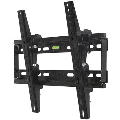 Tilt Universal Wall Mount for 32 - 55 Screens