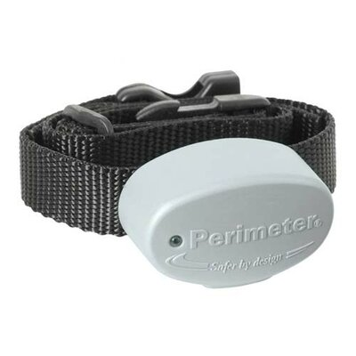 Perimeter Technologies R21 Replacement Dog Electric Fence Collar - Frequency: 10K at Sears.com
