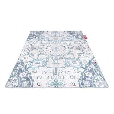 Flying Fennel Indoor/Outdoor Area Rug