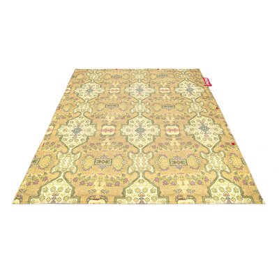 Flying Cardamom Indoor/Outdoor Area Rug
