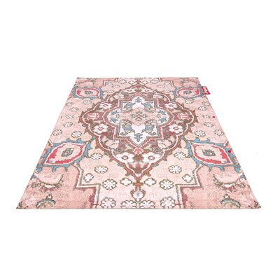 Flying Ginger Indoor/Outdoor Area Rug