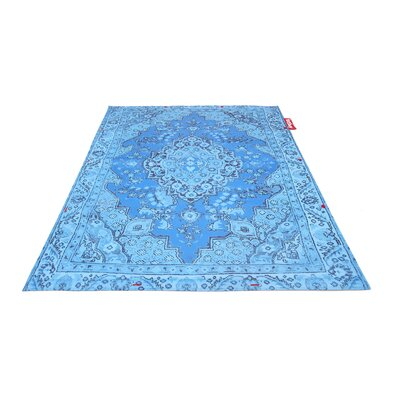 Flying Juniper Indoor/Outdoor Area Rug