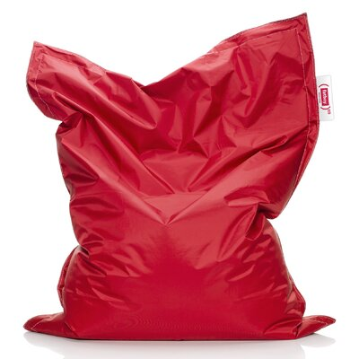 Special Edition (FATBOY)RED Junior Bean Bag