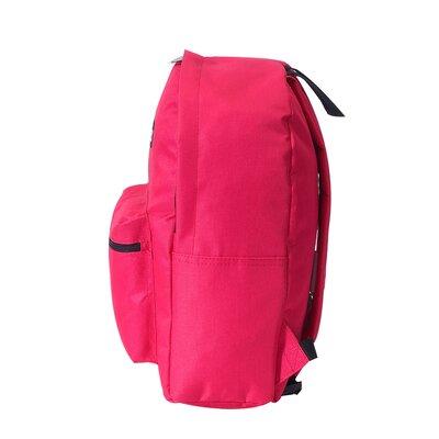 Everest Basic Backpack - Color: Hot Pink at Sears.com
