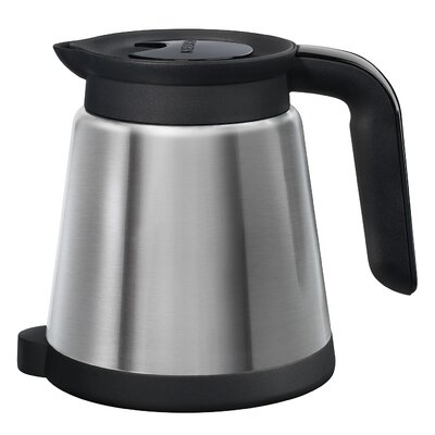Stainless Steel Carafe 40647