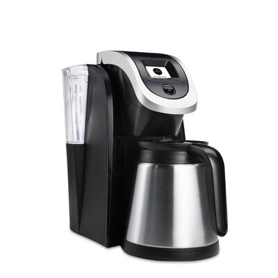 Keurig K250 Single-Serve K-Cup Pod Coffee Maker 5000068936