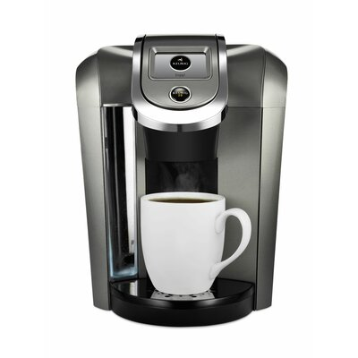 Keurig K575 Keurig Brewer 2.0 Coffee Maker K575P