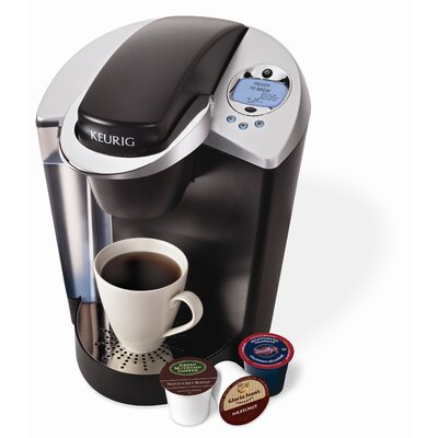 Special Edition Keurig  B60 Coffee Maker