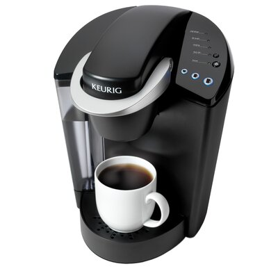 Keurig Elite B40 Coffee Maker