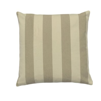 Cadiz Cotton Throw Pillow