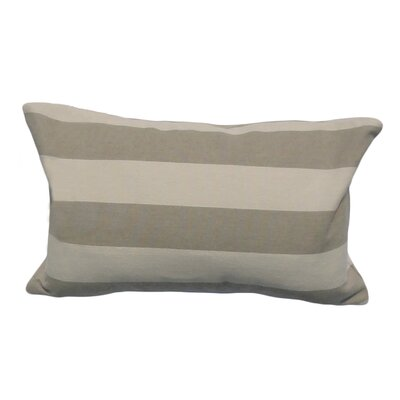 Cadiz Cotton Lumbar Pillow