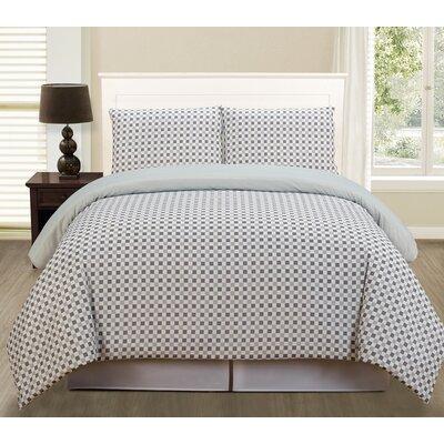 Luna Comforter Set Size: Twin
