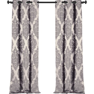 Catilie Curtain Panels