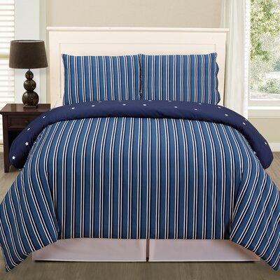 Gruden Comforter Set Size: Twin