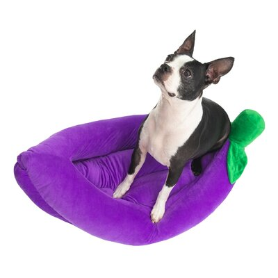Benjy Fruit Cat/Dog Pet Bed