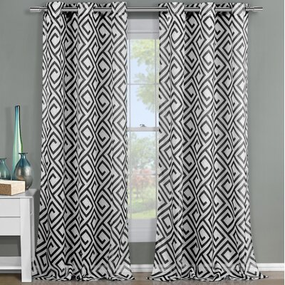 Anna Curtain Panels