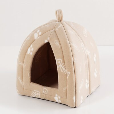 Kai Pet House