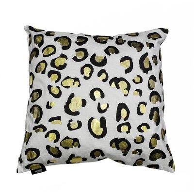 Aoi Decorative Lumbar Pillow
