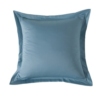 Cobham Throw Pillow