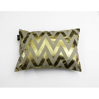 Arthurs Lumbar Pillow