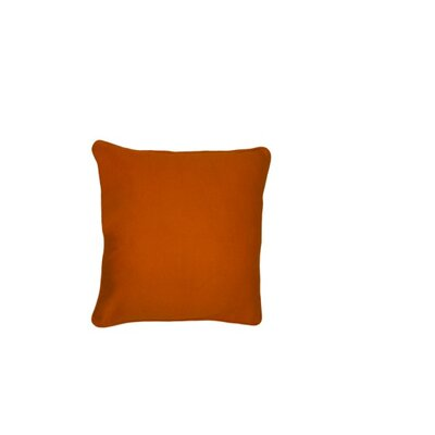 Keston Decorative Throw Pillow