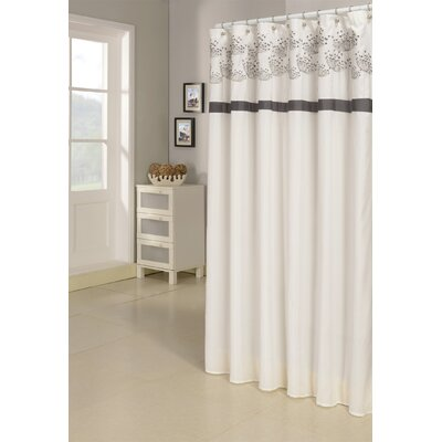 Bexley Shower Curtain