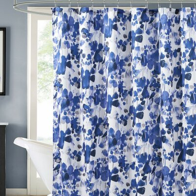 Anette Shower Curtain
