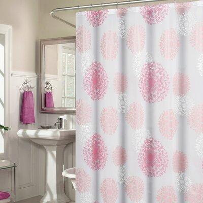Douglas 13 Piece Shower Curtain Set