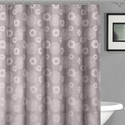 Cecelia Shower Curtain
