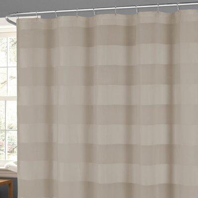 Bovingdon Shower Curtain