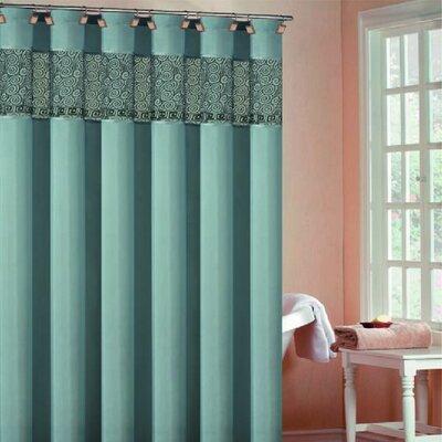 350458296113 moreover Search black 20white 20damask 20valance 20curtains besides Menards Deck Estimator Deck Estimator Pool Deck Kits Deck Estimator Deck Planner For Exciting Outdoor Decoration Ideas Deck Deck Estimator Menards Deck Cost Calculator further Product also 1041913314. on sweet jojo designs shower curtains
