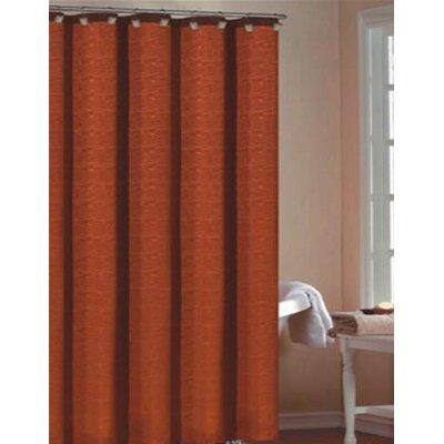 Buy Low Price DR International Saratoga Shower Curtain