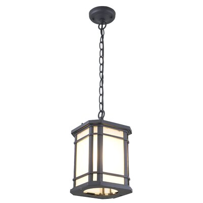 Cardiff 1-Light Wall Sconce
