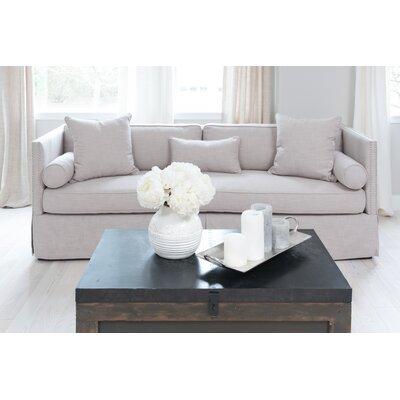 Pavan Modular Sofa