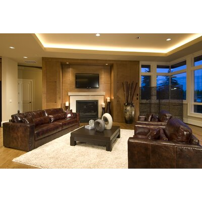 Laguna Configurable Living Room Set