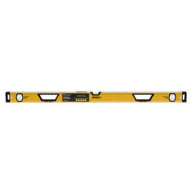 "JohnsonLevelandTool 48"" Digital Level at Sears.com"