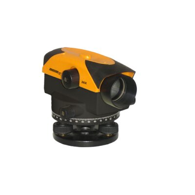 JohnsonLevelandTool 32X Automatic Level at Sears.com