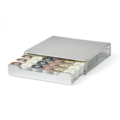 36-Pod Coffee Drawer 6499