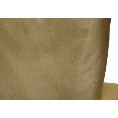 Midland Pebbles Box Cushion Futon Slipcover