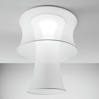 Euler GP 4-Light Flush Mount