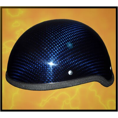 Cheap Head Trip Helmets Dodger Helmet (CC-1010)