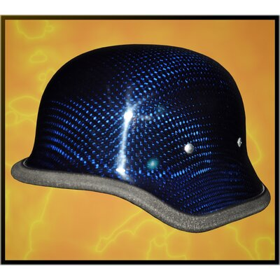 Cheap Head Trip Helmets Klink Helmet (CC-1050)
