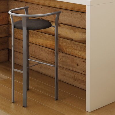 Eco Style 27 Bar Stool