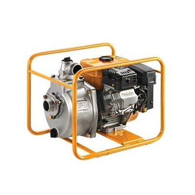 Subaru 127 GPM Hi-Pressure Pump at Sears.com