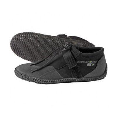NeoSport 3mm Paddle Low Boot - Size: 9 at Sears.com