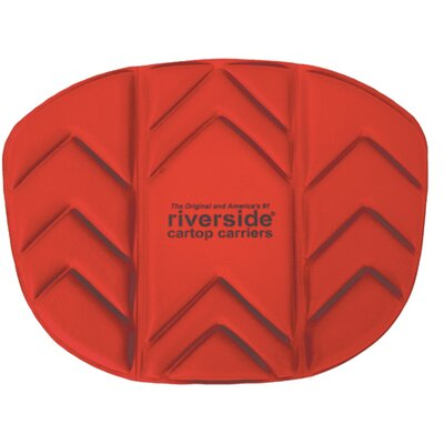 Image of Riverside Trifold Seat Cushion (331R)
