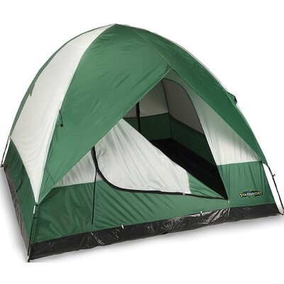 Stansport Rainer Person Tent 777 Product Pic