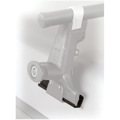 Image of Yakima Side Loader Bracket (8008002)