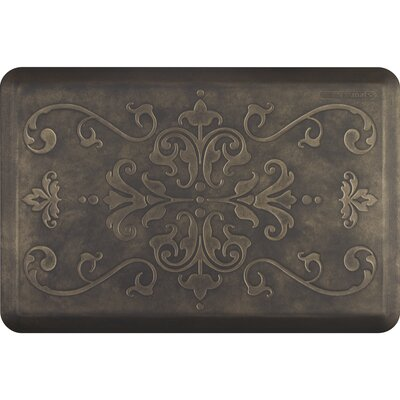 Estates Entwine Kitchen Mat
