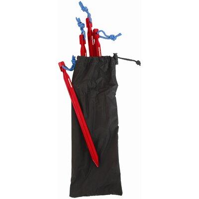 Stake Bag (Set of 3)